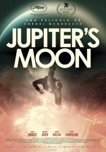 jupiters_moon-cartel-7775