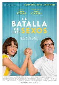 la_batalla_de_los_sexos-cartel-7730