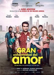 la_gran_enfermedad_del_amor-cartel-7681