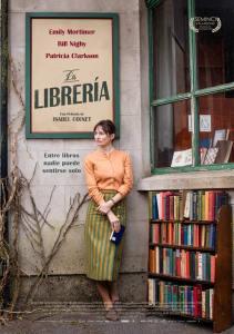 la_libreria-cartel-7768