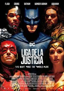 liga_de_la_justicia-cartel-7846