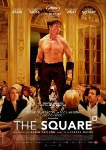 the_square-cartel-7747