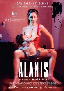 alanis-cartel-7763