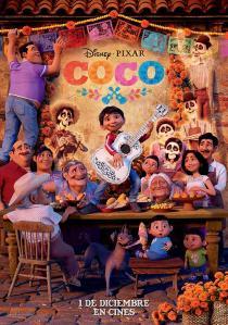 coco-cartel-7867