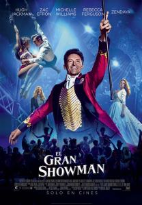 el_gran_showman-cartel-7856
