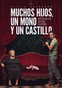 muchos_hijos_un_mono_y_un_castillo-cartel-7727