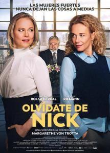 olvidate_de_nick-cartel-7883