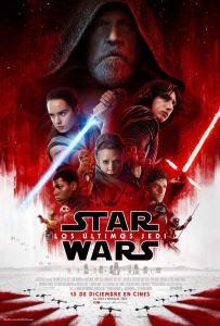star_wars_episodio_viii_los_ultimos_jedi-cartel-7835