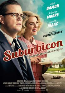 suburbicon-cartel-7876