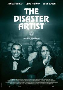 the_disaster_artist-cartel-7847