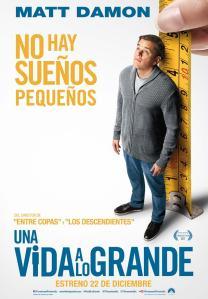 una_vida_a_lo_grande-cartel-7857