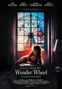 wonder_wheel-cartel-7849