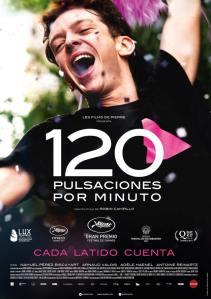 120_pulsaciones_por_minuto-cartel-7761
