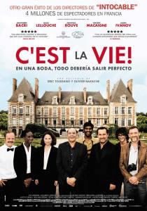 cest_la_vie-cartel-7947
