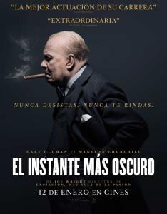 el_instante_mas_oscuro-cartel-7930
