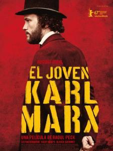 el_joven_karl_marx-cartel-7927