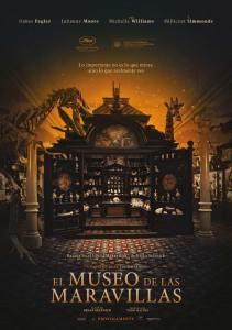 el_museo_de_las_maravillas-cartel-7749