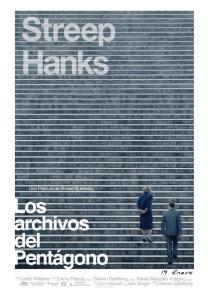 los_archivos_del_pentagono-cartel-7878
