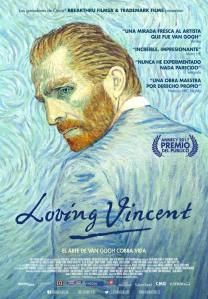 loving_vincent-cartel-7816