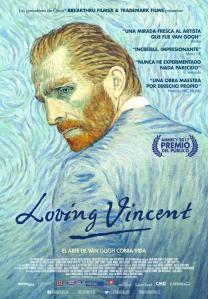 loving_vincent-cartel-7816