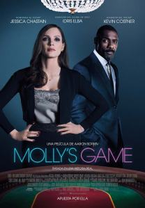 mollys_game-cartel-7864