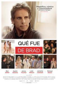 que_fue_de_brad-cartel-7913