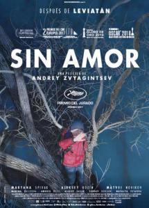 sin_amor-cartel-7919