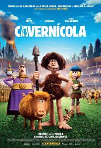 cavernicola-cartel-7940