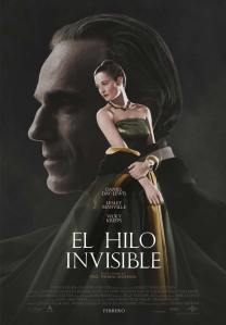 el_hilo_invisible-cartel-7918