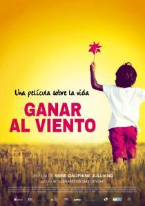 ganar_al_viento-cartel-7769