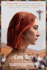 lady_bird-cartel-7893
