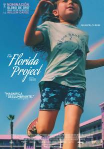 the_florida_project-cartel-7922