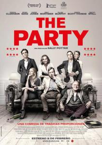 the_party-cartel-7928