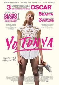 yo_tonya-cartel-7967