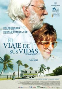 el_viaje_de_sus_vidas-cartel-7997
