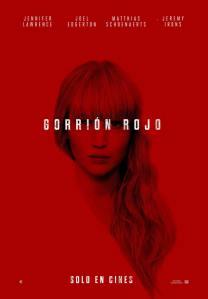 gorrion_rojo-cartel-7952