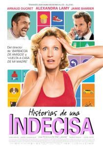 historias_de_una_indecisa-cartel-7973