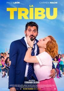 la_tribu-cartel-7979