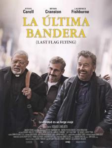 la_ultima_bandera-cartel-7962