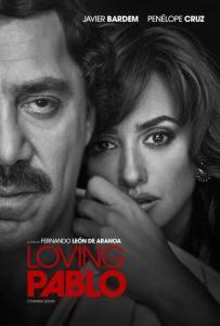 loving_pablo-cartel-7713