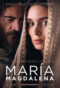 maria_magdalena-cartel-7926