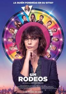 sin_rodeos-cartel-7963