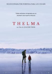 thelma-cartel-7931