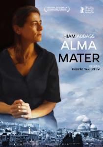 alma_mater-cartel-8042