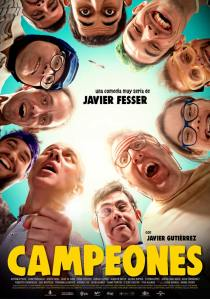 campeones-cartel-8029
