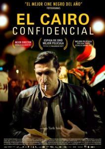 el_cairo_confidencial-cartel-7932