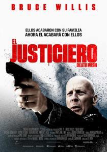 el_justiciero-cartel-8068