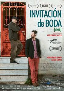 invitacion_de_boda-cartel-8119