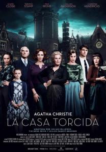 la_casa_torcida-cartel-8025