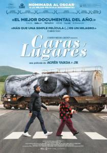caras_y_lugares-cartel-8153